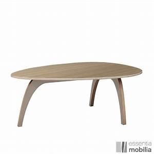 Table Basse Ovale Ikea : table basse ovale ~ Melissatoandfro.com Idées de Décoration