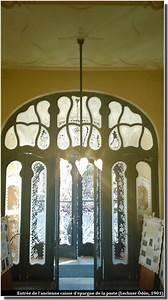 L Art De La Caisse : lechner le g nie cr atif d couvrir l 39 art nouveau budapest ~ Carolinahurricanesstore.com Idées de Décoration