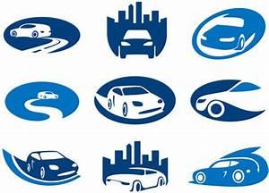 Car brand logo free vector download (69,777 Free vector ...