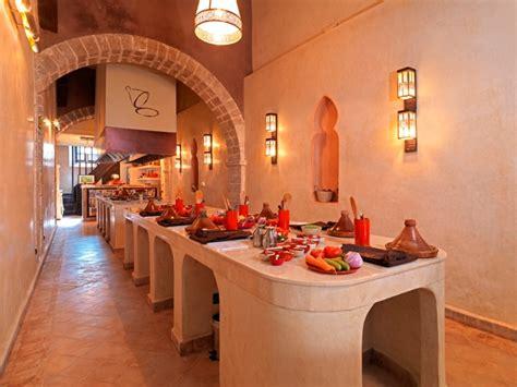 cours de cuisine essaouira cuisine marocaine design obasinc com