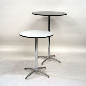 tucson tucson table rentals rent tables for events in