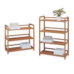 bed bath and beyond shelves bangdodo