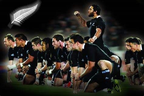 All Blacks Rugby Wallpaper 2013 Wwwpixsharkcom