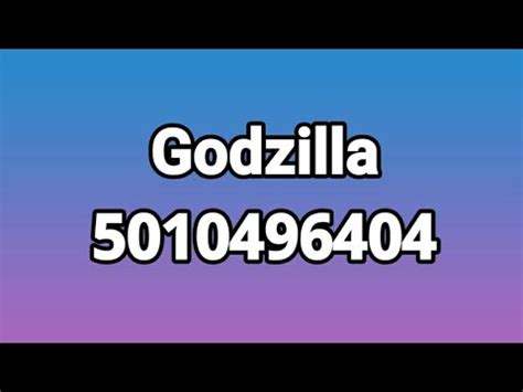 We have 2 milion+ newest roblox music codes for you. 30+ ROBLOX Music Codes/IDS *2020-2021* - YouTube
