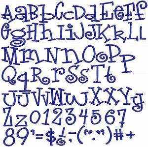 fonts | | Funky Fonts | Pinterest | Fonts, Calligraphy and ...