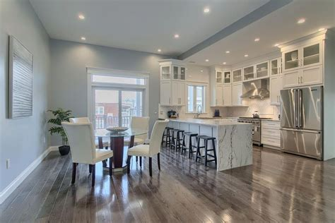renovated somerville townhouse  finished basement asks