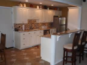update galley kitchen on a budget narrow galley kitchen