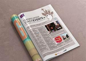Journal Frankfurt Gewinnspiel : journal frankfurt frankfurter stadtevents angermeier kommunikation darmstadt ~ Buech-reservation.com Haus und Dekorationen