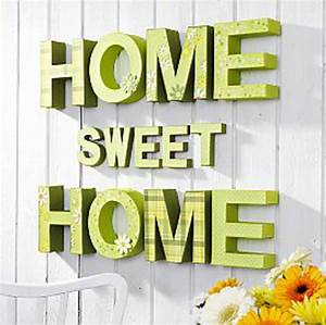 Home Sweat Home : peter 39 s blog home sweet home ~ Markanthonyermac.com Haus und Dekorationen
