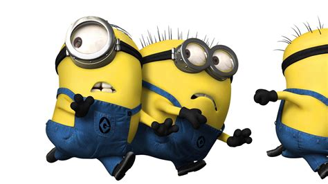 minions running  wallpapers  images wallpapers