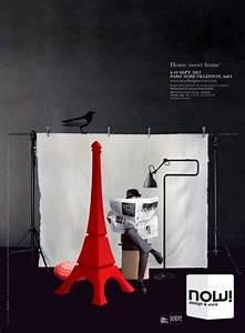 Architecture à Vivre : maison objet septembre 2013 reportages d couvertes ~ Melissatoandfro.com Idées de Décoration