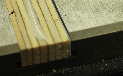 How To Make A Tablesaw Crosscut Sled