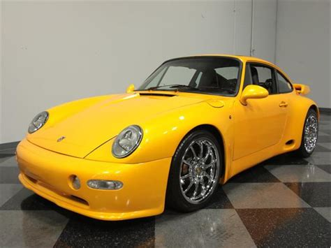 classifieds   porsche