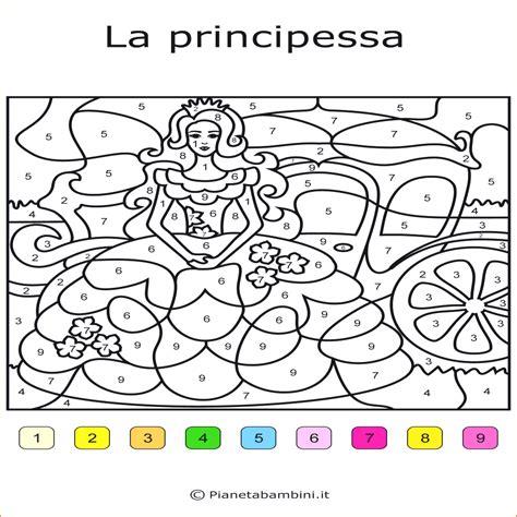 numero  da stampare avec numeri da stampare  colorare