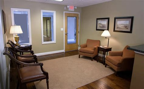 Small Office Lobby Design Ideas Httpwwwsikamocom