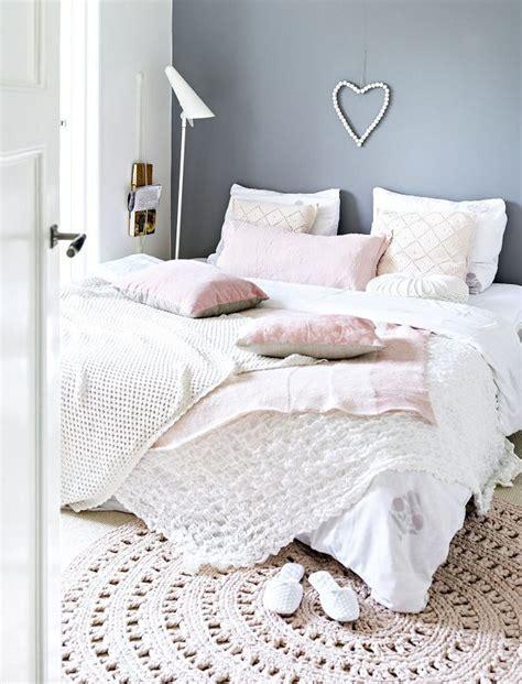 chambre romantique ado les 25 meilleures idées concernant chambre cocooning sur