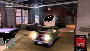 Gta Iv  Mr Bean U0026 39 S Mini Cooper Mod