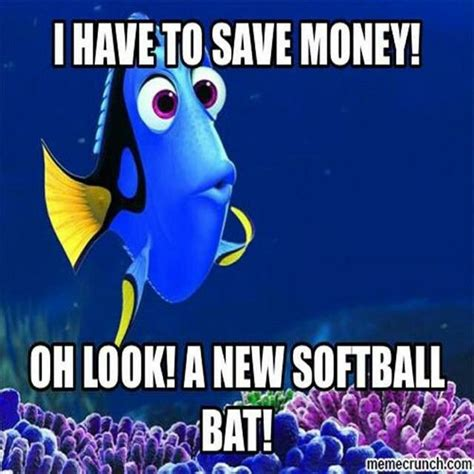 Funny Softball Memes - 25 best softball quotes on pinterest girls softball quotes inspirational softball quotes and