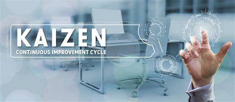 implement kaizen  kaizen  templates  guide