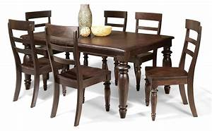 Unique Pattern On Grey Chairs For Modern Dining Sets With