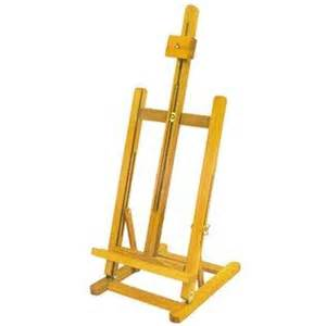 painting easel hobby lobby woodworking projects plans