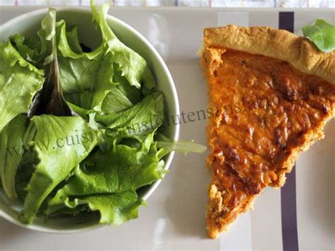cuisine sans lactose recettes de thon de cuisine sans gluten et sans lactose
