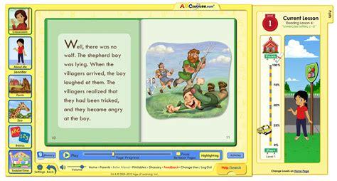 Kids Learning, Phonics, Educational Games