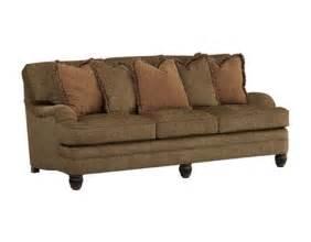 alisa sofa havertys