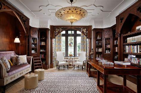 bureau de luxe ophrey com chambre hotel de luxe exotique prélèvement