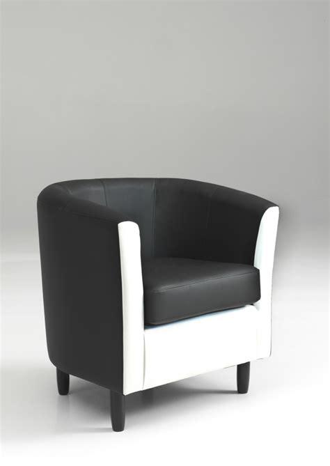 fauteuil de bureau conforama le fauteuil cabriolet en 40 photos