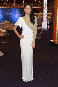 Rebecca Mir  U2013 Miss Germany 2018