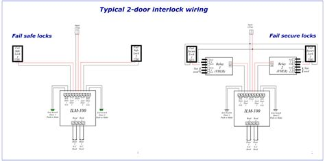 bitron intercom wiring diagram 36 wiring diagram