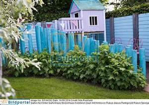 details zu 0003184392 garten fur kinder gartenhaus With französischer balkon mit zaun garten kinder
