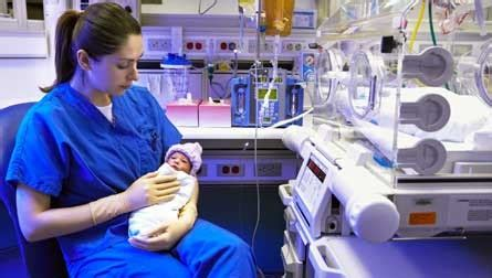 Neonatal Nurse Practitioner  Thomas Jefferson University. Sports Management Graduate Degree. Forward Calls To Cell Phone Best Etfs To Buy. Hazwoper 8 Hour Refresher Online. Rotary Frequency Converter Mold Inspection Va. Cheapest Unlimited Cell Phone Plans No Contract. Northwest Restaurant Supply Houston. Game Design Schools In Georgia. College Of Design Iowa State