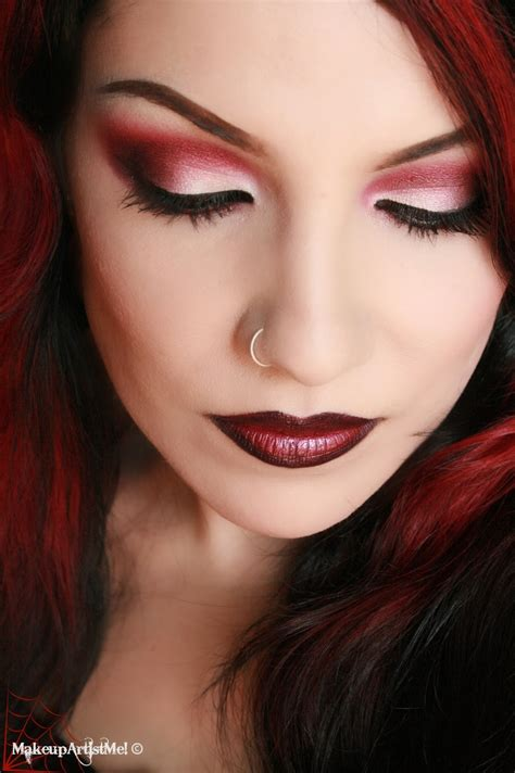 makeup for hair make up artist me daring eyeshadow makeup tutorial