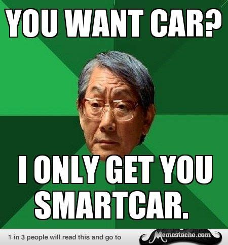Angry Asian Dad Meme - the gallery for gt angry asian father