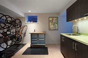 bike rack for apartment ideas for more effective storage With kitchen cabinets lowes with bicycle wheel wall art