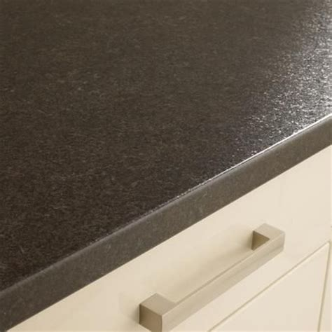 mineral jet radiance formica counter top google search