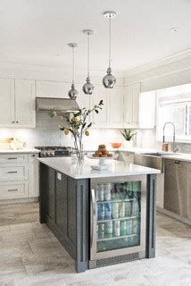 kitchen cabinets for toronto brooklin update 8041