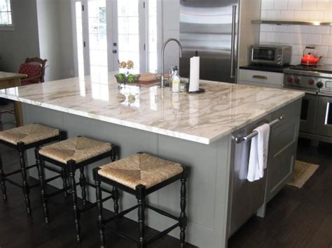 large kitchen islands with seating large kitchen island for ideas cabinets beds 8896