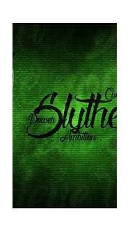 22 Slytherin HD Wallpapers - Wallpaperboat