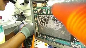 Reparaci U00f3n Lg G2 D805 No Enciende Not Power Repair   Modulo Wifi En Corto