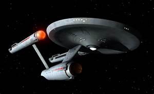 Star Trek: The Cruise. Departing from Miami January 9 ...