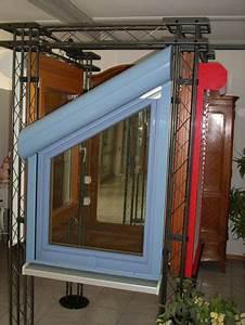 Beste Farbe Für Holzfenster : fenster ~ Lizthompson.info Haus und Dekorationen