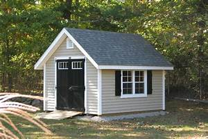 new england english garden sheds amish mike amish sheds With amish sheds nh