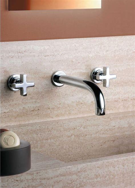 images  bathroom faucets fixtures
