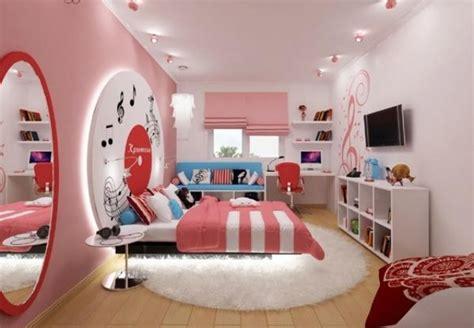 chambre d hote pour amoureux déco murale theme musique