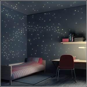Sternenhimmel Fürs Schlafzimmer : best sternenhimmel f r schlafzimmer images ridgewayng ~ Michelbontemps.com Haus und Dekorationen