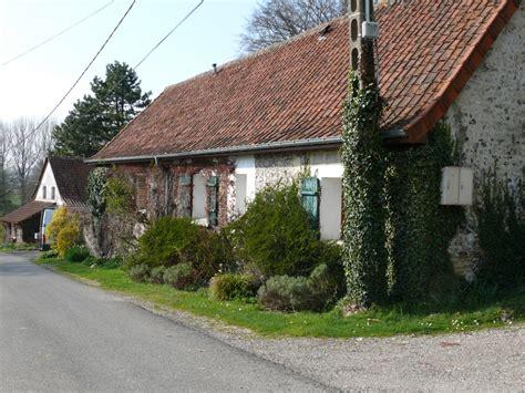 chambre d hote cote normande la douceur et le calme chambres d 39 hôtes du mont blanc