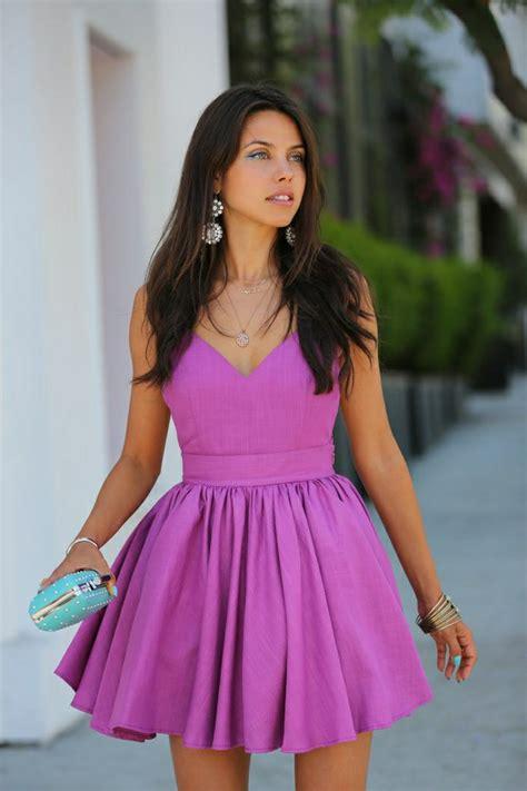 Was Passt Zu Flieder by Welche Farbe Passt Zu Flieder Kleid Ostseesuche